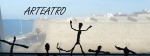cropped-ARTEATRO1.jpg